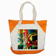 427593030735021 427593017401689 427593014068356 427593257401665 Accent Tote Bag