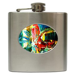 427593030735021 427593017401689 427593014068356 427593257401665 Hip Flask (6 Oz)