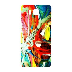 427593030735021 427593017401689 427593014068356 427593257401665 Samsung Galaxy Alpha Hardshell Back Case