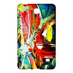 427593030735021 427593017401689 427593014068356 427593257401665 Samsung Galaxy Tab 4 (7 ) Hardshell Case  by bestdesignintheworld
