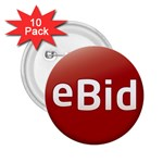 0ebid_logo1320-2 2.25  Button (10 pack)