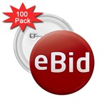 0ebid_logo1320-2 2.25  Button (100 pack)