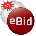 0ebid_logo1320-2 3  Button (10 pack)
