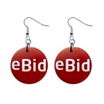 0ebid_logo1320-2 1  Button Earrings