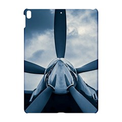 Propeller   Sky Challenger Apple Ipad Pro 10 5   Hardshell Case
