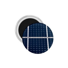 Solar Power Panel 1 75  Magnets by FunnyCow