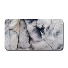 Canyon Rocks Natural Earth Art Texture Medium Bar Mat by CrypticFragmentsDesign
