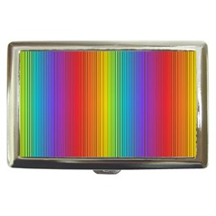 Background Colorful Abstract Cigarette Money Cases