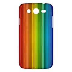 Background Colorful Abstract Samsung Galaxy Mega 5 8 I9152 Hardshell Case