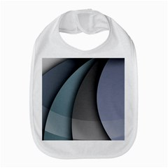 Abstract Background Abstraction Bib