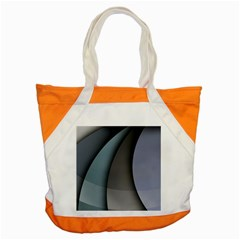 Abstract Background Abstraction Accent Tote Bag