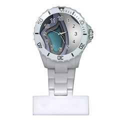 Abstract Background Abstraction Plastic Nurses Watch
