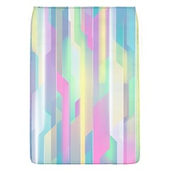 Background Abstract Pastels Flap Covers (s)