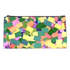List Post It Note Memory Pencil Cases