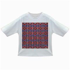 Artworkbypatrick1 14 1 Infant/toddler T Shirts