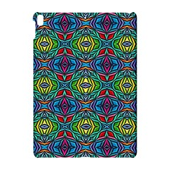 Artworkbypatrick1 15 Apple Ipad Pro 10 5   Hardshell Case