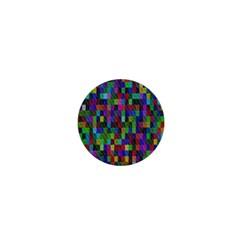 Artworkbypatrick1 17 1  Mini Buttons