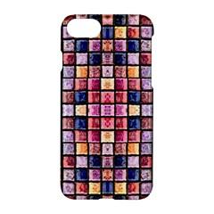 Artworkbypatrick1 18 Apple Iphone 7 Hardshell Case
