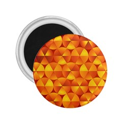 Background Triangle Circle Abstract 2 25  Magnets