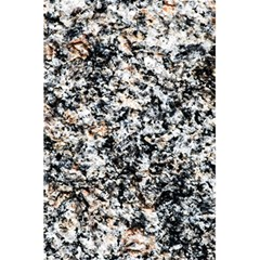 Granite Hard Rock Texture 5 5  X 8 5  Notebooks by FunnyCow