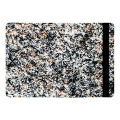 Granite Hard Rock Texture Apple Ipad Pro 10 5   Flip Case by FunnyCow