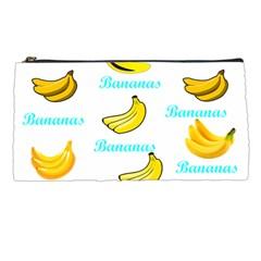 Bananas Pencil Cases