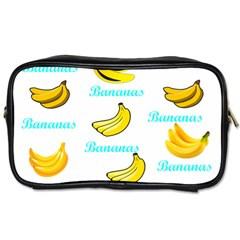 Bananas Toiletries Bags