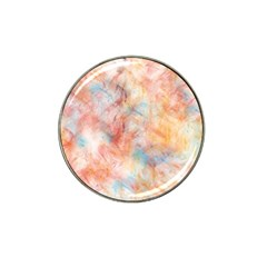 Wallpaper Design Abstract Hat Clip Ball Marker