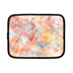 Wallpaper Design Abstract Netbook Case (small)