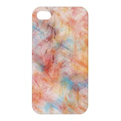 Wallpaper Design Abstract Apple Iphone 4/4s Hardshell Case