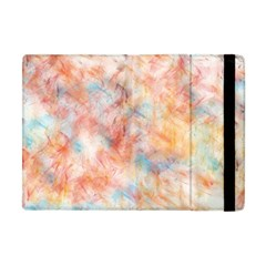 Wallpaper Design Abstract Apple Ipad Mini Flip Case