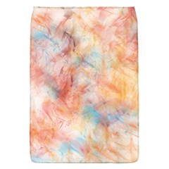 Wallpaper Design Abstract Flap Covers (s)
