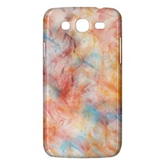 Wallpaper Design Abstract Samsung Galaxy Mega 5 8 I9152 Hardshell Case