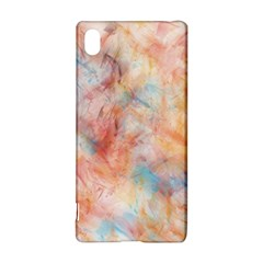 Wallpaper Design Abstract Sony Xperia Z3+