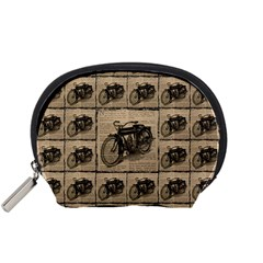 Indian Motorcycle 1 Accessory Pouches (small)