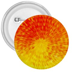 Abstract Explosion Blow Up Circle 3  Buttons