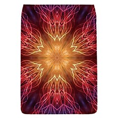 Fractal Abstract Artistic Flap Covers (s)