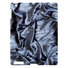 Pattern Abstract Desktop Fabric Apple Ipad 3/4 Hardshell Case