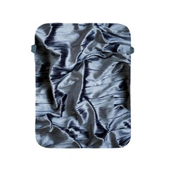 Pattern Abstract Desktop Fabric Apple Ipad 2/3/4 Protective Soft Cases
