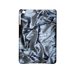 Pattern Abstract Desktop Fabric Ipad Mini 2 Hardshell Cases