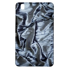 Pattern Abstract Desktop Fabric Samsung Galaxy Tab Pro 8 4 Hardshell Case