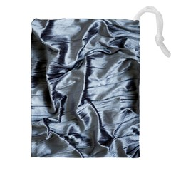 Pattern Abstract Desktop Fabric Drawstring Pouches (xxl)