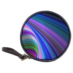 Background Abstract Curves Classic 20 Cd Wallets