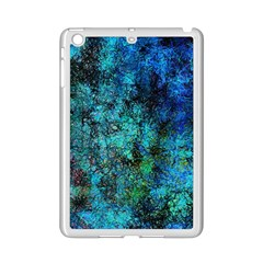 Color Abstract Background Textures Ipad Mini 2 Enamel Coated Cases