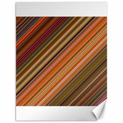 Background Texture Pattern Canvas 12  X 16