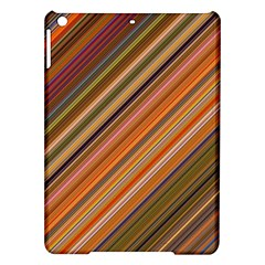Background Texture Pattern Ipad Air Hardshell Cases