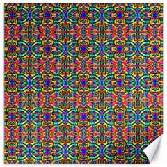 Artworkbypatrick1 C 5 Canvas 12  X 12