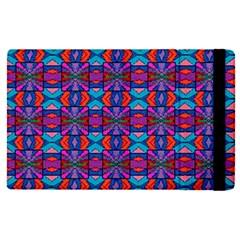 Artworkbypatrick1 C 6 Apple Ipad Pro 12 9   Flip Case