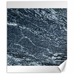 Granite 0186 Canvas 8  X 10