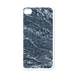 Granite 0186 Apple Iphone 4 Case (white)